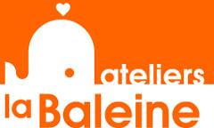 Les Ateliers Montessori La Baleine