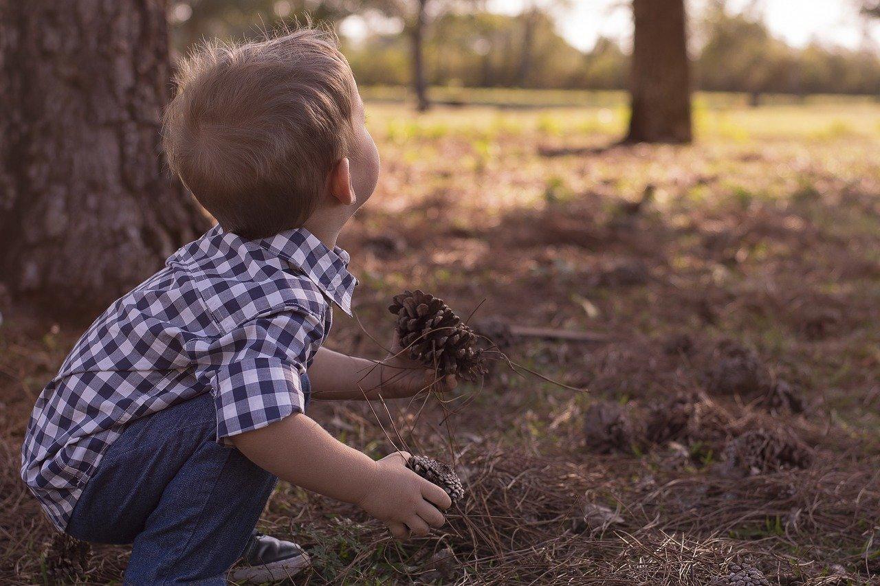 child-3629258_1280